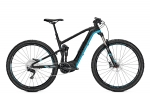 Focus Jam² 29 E-Fully MTB 2018