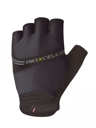 Chiba BioXCell Handschuh