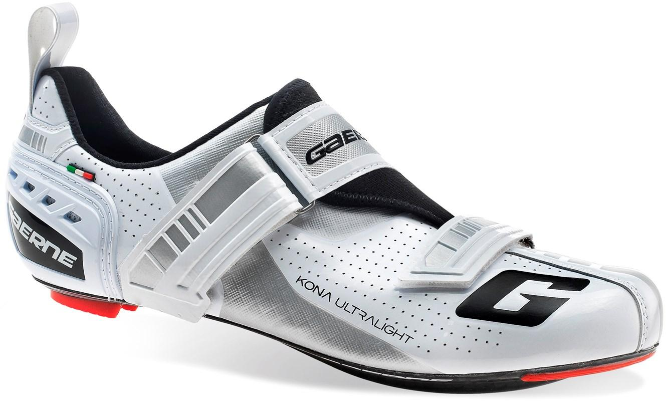Gaerne G.Kona Eps Light Evolution Triathlonschuh