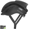 Abus Game Changer Rennrad / Cross Aero Helm