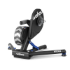 Wahoo KICKR Smart Trainer Edition 2018