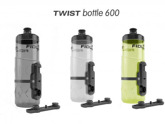 Fidlock Bottle Twist 600