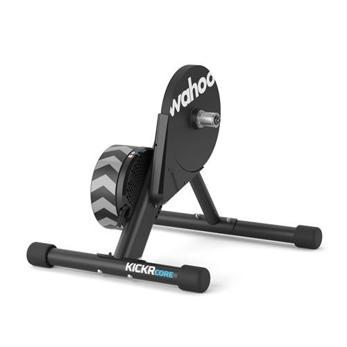 Wahoo KICKR Core Smart Trainer Edition 2019