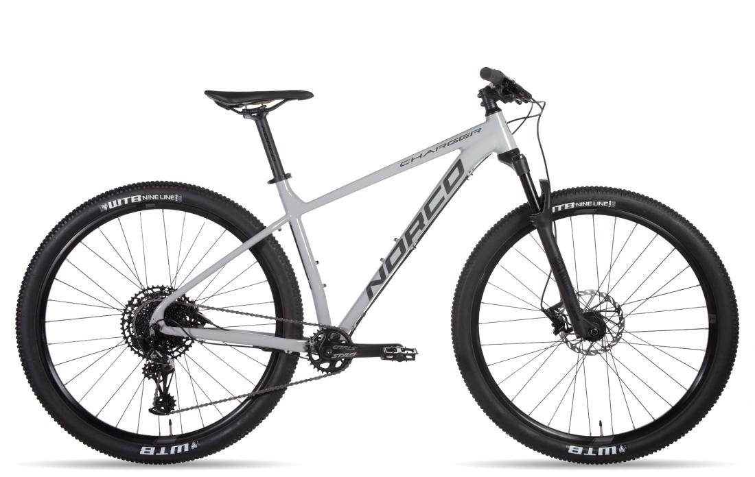 Norco Charger 1 MY19