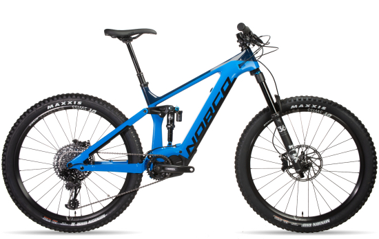 Norco Sight VLT 1 MY19
