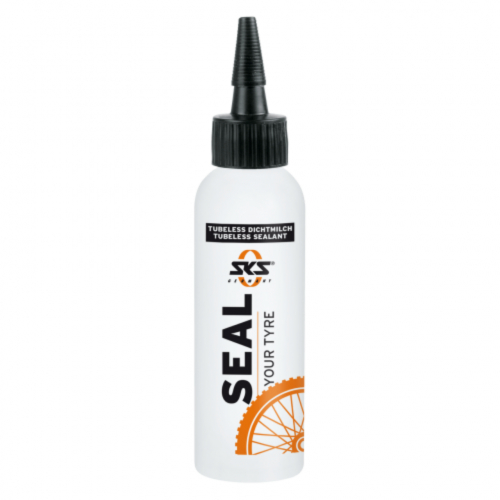 SKS SEAL YOUR TYRE