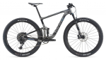 Giant Anthem Advanced Pro 1 MY19