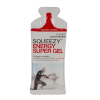 SQUEEZY ENERGY GEL BEUTEL