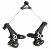 TRP Revox Alloy Set schwarz