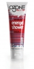 Energel Shower Elite Ozone250ml Tube, Duschgel