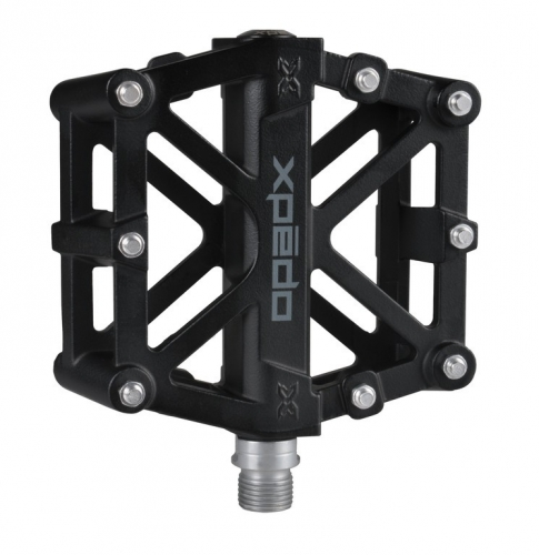 Xpedo MTB Pedal MX-FORCE 39/16
