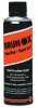 5-Funktionen-Turbo-Spray Brunox100ml, Spraydose