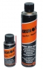 5-Funktionen-Turbo-Spray Brunox400ml, Spraydose