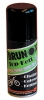 Top-Kettenspray Brunox100ml, Spraydose