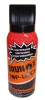 Beschlägespray Brunox Top-Lock100ml, Spraydose