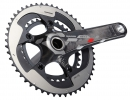 KRG Sram Red22 GXP 175mm 46-36Zohne Innenlager 00.6118.106.014