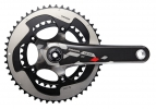 KRG Sram Red22 BB30 175mm 46-36Zohne Innenlager 00.6118.107.014
