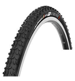 Challenge Grifo - Version: Race Clincher