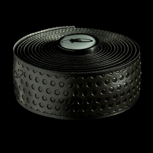 Lizard Skins DSP Lenkerband 1,8mm