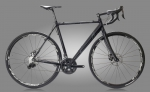 C14 Cross Comp Disc DI 2 Komplettrad