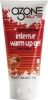 Intensive Warm Up Gel Elite Ozone150ml Tube, Aufwärmgel