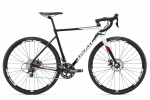 Giant TCX SLR Shimano hydro Edition
