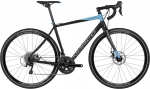 Norco SEARCH A 105