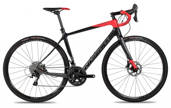 Norco Search C 105 2017