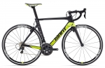 Giant Propel Advanced 2 Carbon Aero 2017