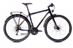 STORCK Rahmenset Zero2Eight 2017 G1