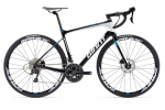 Giant Defy Advanced 2 LTD Disc 2017