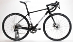 Storck T.I.X Comp Disc 2017 Edition Shimano mechanisch