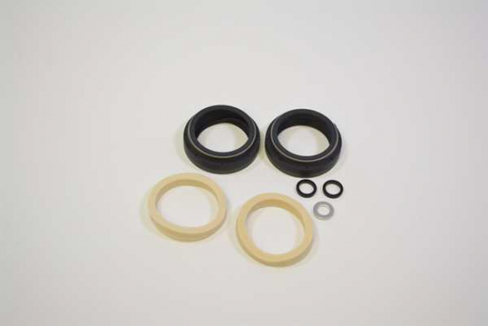 Fox 2016 Kit: Dust Wiper, Forx, 32mm, Low Friction, No Flange