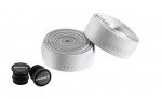 GIANT CONTACT GEL HANDLEBAR TAPE WHITE