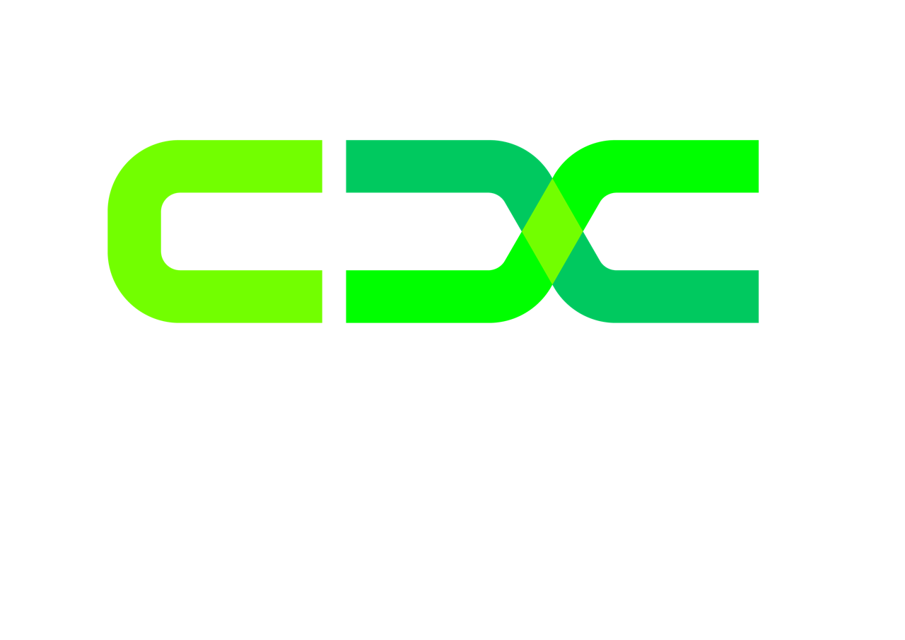 Logo Crossladen - Redesign